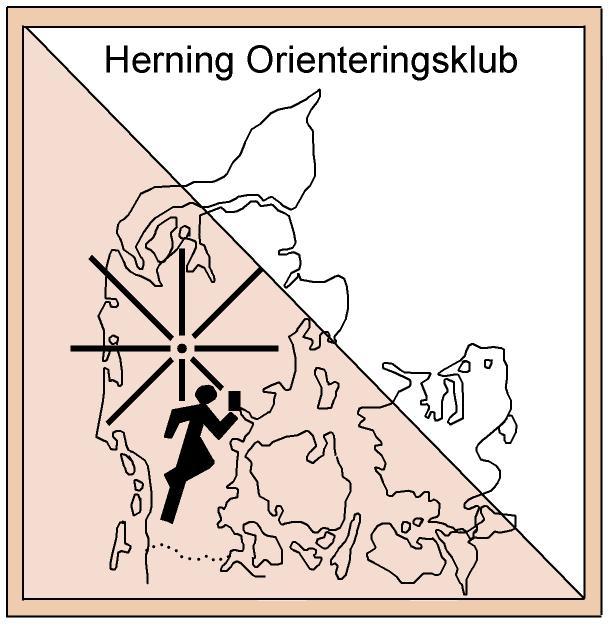 klub.logo